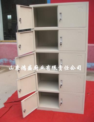 双门餐具柜