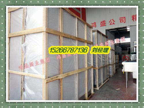 福建储物柜多少钱,福州餐具柜厂家,厦门碗柜质量好