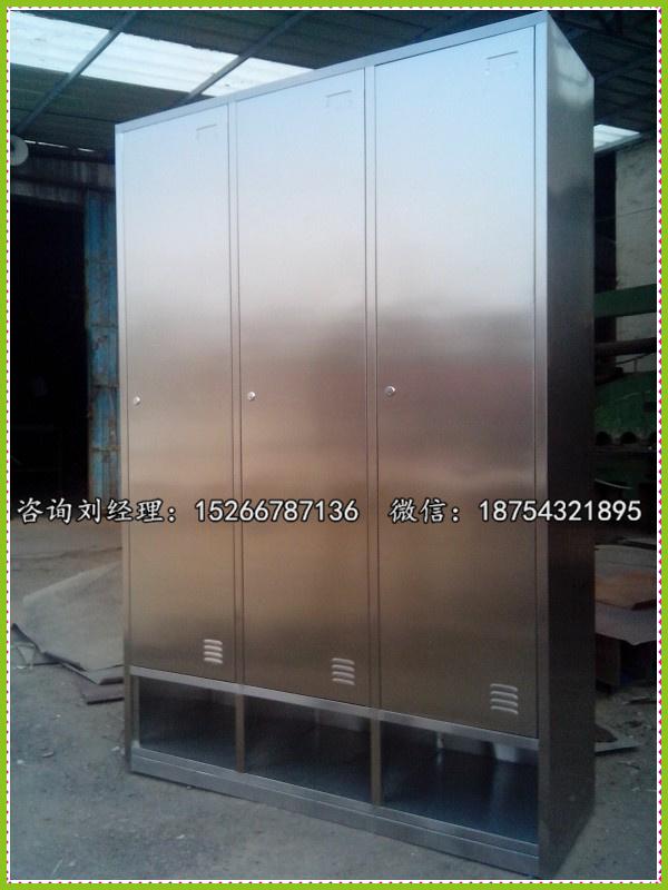 10格文件柜,储物柜定制 铸造储物柜 ,餐具柜定制